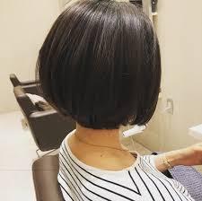アイロン処理で硬くなった髪の髪質改善トリートメント