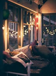 Indoor string lighting Modern Interior String Lights In Bedroom Pinterest On Authentic Indoor Ideas Fresh 8 Indoor String Walmart Interior Indoor String Lights Ideas String Lights In Bedroom