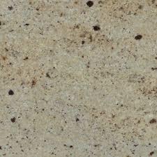 Ivory Brown Granite granite m a d h a v 8605 by uwakikaiketsu.us