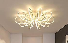 Confronta 1.662 offerte per lampadari soffitto moderni a partire da 5,82 €. I Migliori Lampadari Moderni Con Opinioni Foto E Prezzi Migliorutensile