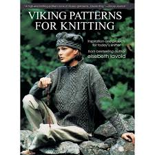 Viking Patterns Classy Viking Patterns For Knitting Inspiration And Projects For Today's
