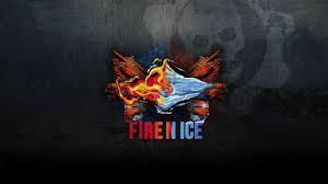 Купить <b>Набор</b> «Болельщик <b>Fire</b> N Ice, сезон 2» — Microsoft Store ...