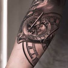 17 best ideas about mens watches under 100 go tv discover why the most valuable thing a man can spend is his time explore 80 clock tattoo designs for men from simple sundials to complex watch movements
