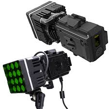 Buy Arri Light Kit Light Contrast Cine