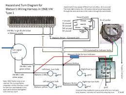 1970 vw beetle tail light wiring diagram wiring diagram 1970 Vw Beetle Fuse Box baywindow fusebox layout 1970 vw beetle fuse box diagram