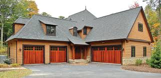 Designer Garage Doors Residential Best Inspiration Ideas