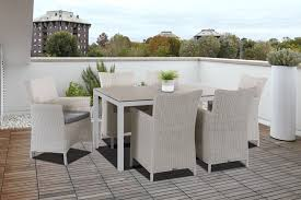 wicker poly wicker is an excellent outdoor furniture