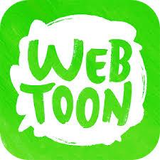 Hasil gambar untuk webtoon