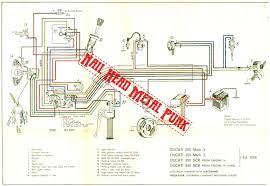 instructions ducati 250 wiring diagram ducati automotive ducati 250 wiring diagram