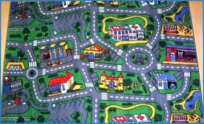 road rug for toy cars best modern sofa inspiration with ikea template synonym wordreference