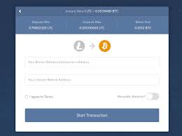 Without Anonymously Ways Verification Bitcoin To Buy Id 5 Or