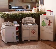 Childrens Kitchen Playsets Play Kitchen Accessories Best Toy Kitchen:  amazing Childrens Kitchen