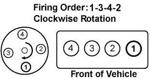 1999 honda civic firing order diagram 1999 image firing order honda tech on 1999 honda civic firing order diagram