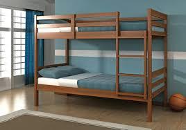 bunk bed lighting. Full Size Of Bunk Bed Light Dress Up A Boring Globe Lights Beds Ikea Lighting B