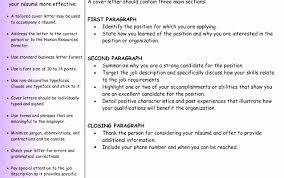 Additional Information On Resume Charming Cover Sheet For Resume Example With Additional Event 79