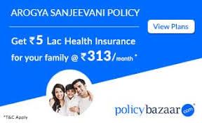 Sbi health insurance premium chart pdf. Best Health Insurance Plans For Senior Citizen