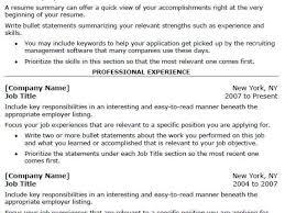 ebitus outstanding sample good n resume resume ebitus exciting top professional resume templates extraordinary professional resume templatethumb professional resume template and