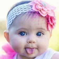girls baby photos the coolest unusual girls names zergnet
