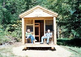 Small Picture 41 best Cabins JCS images on Pinterest Jamaica The kit and