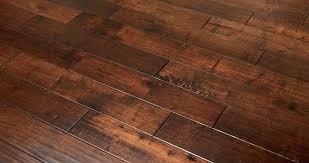 dark wood floor pattern. Dark Wood Floor Pattern Image Result For Hardwood Flooring Black Design