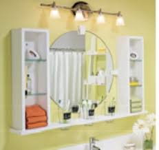 making bathroom cabinets: free plans woodworking resource from workbenchmagazine free woodworking plansbathroom projectshome renovations