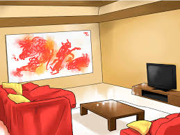 Paint Interior Colors 4 ways to choose interior paint colors wikihow 1220 by uwakikaiketsu.us
