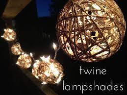 outdoor lighting balls. Outdoor Lighting Balls