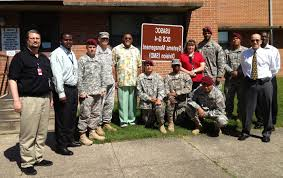 photo 1 of 9 gcss army training of materiel managers beautiful ako help desk number military 1