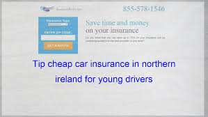 The metlife auto insurance company is among the largest insurance providers in the world, having over 90 million customers and operating in 60 countries. Metlife Car Insurance Michigan Life Insurance Blog