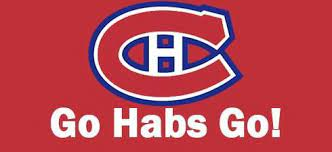 The montreal canadiens historical web site is the team's official online encyclopedia. Gohabsgo Canadiens Habs Montreal Canadiens Chicago Cubs Logo Canadiens