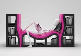 chest of drawers by stanislav katz amazing furniture designs