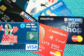 Dyk What To Do If Your Credit Or Debit Card Is Lost Or Stolen