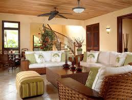 Oriental Living Room Modern Sofa For Oriental Living Room Nuance 9031 House