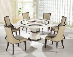round dining table small space inspirational 30 amazing dining tables for small spaces ideas benestuff