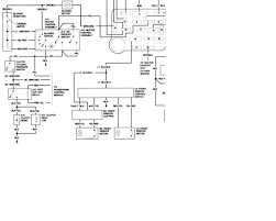 f250 ac wiring diagram 1994 ford ranger a c problem ford forums mustang forum ford yellow wire at the switch and