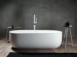 bathtub freestanding freestanding acrylic bathtub installation