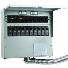 17 best ideas about transfer switch portable lifan power energy storm 2200 watt gasoline inverter generator transfer switchcircuitmanual