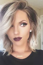 How Would I Look With This Hairstyle 297 best makeup images hairstyles hair and hair ideas 8211 by stevesalt.us