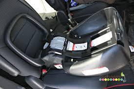 britax chaperone car seat base britax chaperone car seat cover