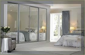 mirrored closet door home depot full size of doors home depot sliding closet doors wood sliding