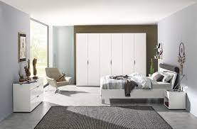 Schlafzimmer Fena Mobl Günstige Möbel Online Kaufen Große