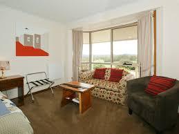 Aaa Granary Accommodation The Last Resort Stay In Devonport Rediscover Tasmania Part 5