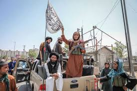 7 hours ago · after nearly two decades of war, more than 6,000 american lives lost, over 100,000 afghans killed and more than $2 trillion spent by the u.s., the speed of the taliban takeover of afghanistan has. 9ev3sr4exnxgzm