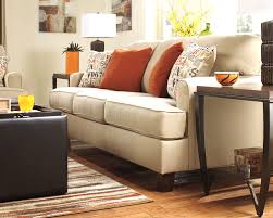Brilliant Rent To Own Living Room Sets Using Leather Three Seat Rent To Own Living Room Sets