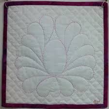 Hand Quilting Without a Hoop &  Adamdwight.com