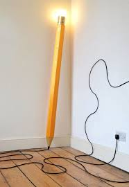 ... Best Unique Lamp 22 Unique Floor Lamps You Need To See ...