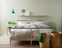 Grüne Tapete Bilder Ideen Couch