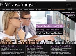 baby advertising jobs casting websites and breakdown services nycastings com mocha