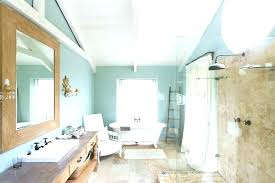 eggshell paint for bathroom best can i use on ceiling library walls trim ceiling paint