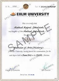 university degree certificate sample 100 university certificate template certificate diploma
